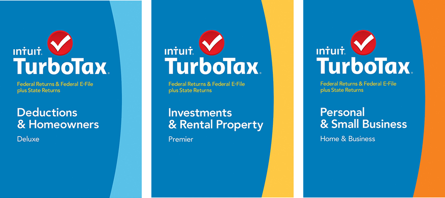 Turbo tax coupon code