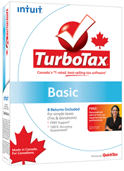 TurboTax Canada Coupon Codes go to softplaynet.ga Total 8 active softplaynet.ga Promotion Codes & Deals are listed and the latest one is updated on November 01, ; 3 coupons and 5 deals which offer up to 50% Off, $8 Off and extra discount, make sure to use one of them when you're shopping for softplaynet.ga; Dealscove.