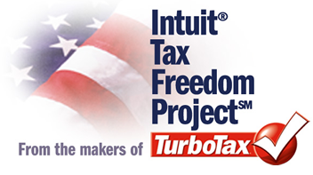 Get Freedom Get the 2013 Freedom edition from Turbotax.com.