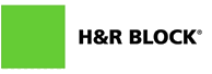 HR Block Coupon Codes