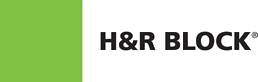 H&R Block Discounts and Coupons 2020