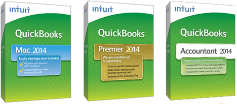 quickbooks 2014 coupon codes discounts