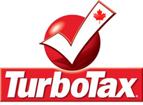 TurboTax Canada Discounts