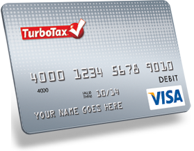 Now Chase credit card cardholders have more options to save on TurboTax products. • Save 30% on any TurboTax Online federal product, free e-filing included. • Save 20% on a TurboTax Download Product, free federal e-file included.