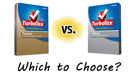 Dec 04, · TurboTax: Included in home and business package for online software, $ For some business owners, it might still be cheaper to use online software than to hire an accountant.