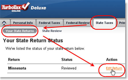 how to lodge 2011 and 2012 tax return