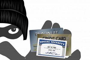 identity theft.fw