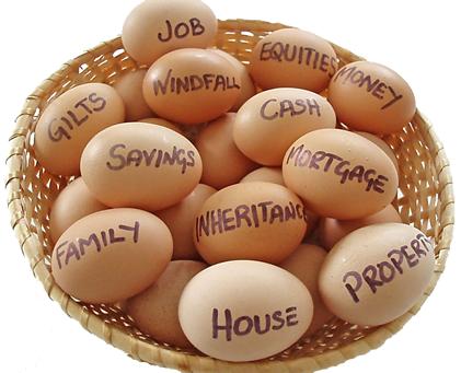 diy retirement planning