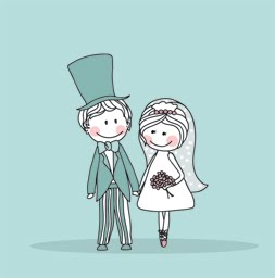 Tax tips after getting married