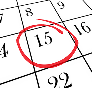 october 15 2013 tax filing deadline