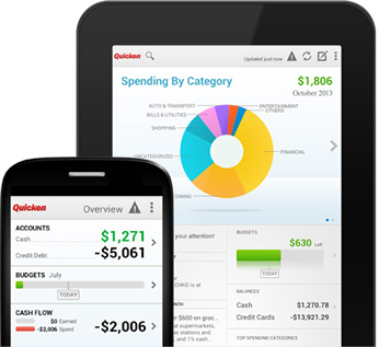 quicken 2014 mobile app.fw