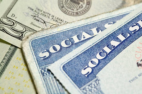 Are social security benefits taxable.fw