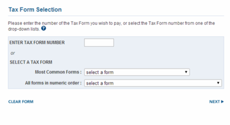 wages withholdings, annual reconciliation, federal tax return, payment voucher, worksheet monthly, on tax form 941 example