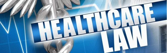 healthcare law tax.fw