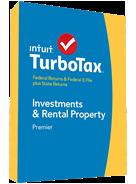 TurboTax Discounts