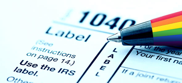 File Previous Years Taxes Free