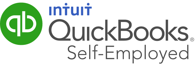 quickbooks self employeed 2016