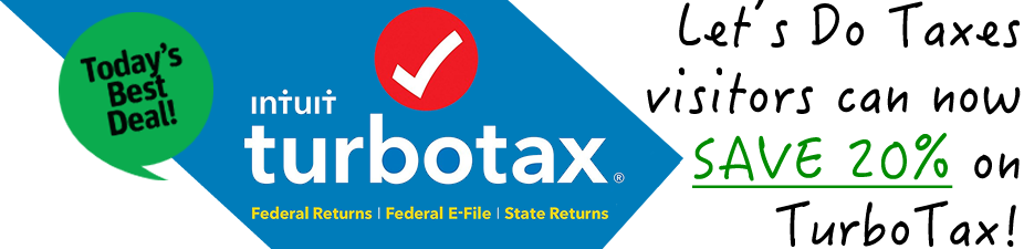 Filing Taxes With Your Last Pay Stub