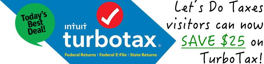 Where to buy TurboTax Deluxe 2014 USA for cheap?