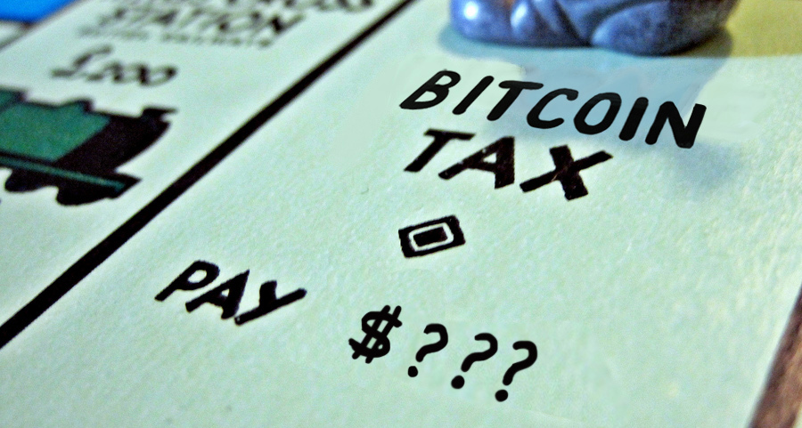 Do i pay tax on forex trading uk